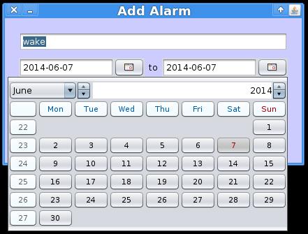 addalarm_calendar