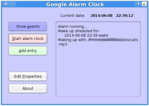 alarm_running