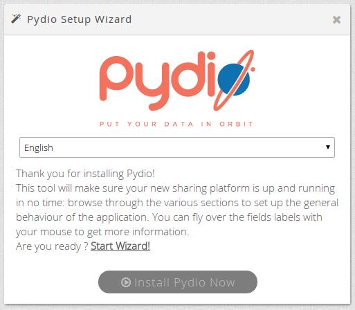 pydio-jelastic4